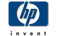 [Translate to FR:] Unser Partner – HP