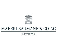 SOBACO InCore Outsourcing Kunden-Community – Maerki Baumann Privatbank