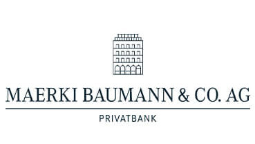 Maerki Baumann Referenz Outsourcing