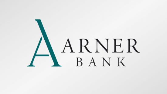 InCore expands its community with addition of new insourcing client, Arner Bank