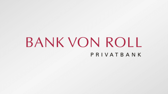 Bank von Roll has chosen InCore as its new full outsourcing provider.