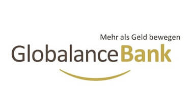 Globalance Referenz Outsourcing