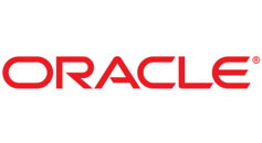 Unser Partner – ORACLE
