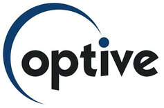 Unser Partner – optive
