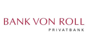 Bank von Roll Referenz Outsourcing