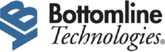 Unser Partner – Bottomline Technologies