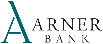 Our satisfied clients – Arner Bank