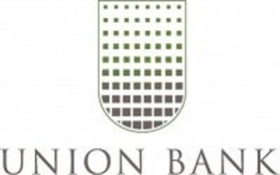 [Translate to FR:] SOBACO InCore Outsourcing Kunden-Community – Union Bank