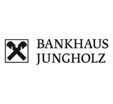 [Translate to FR:] SOBACO InCore Outsourcing Kunden-Community – Bankhaus Jungholz