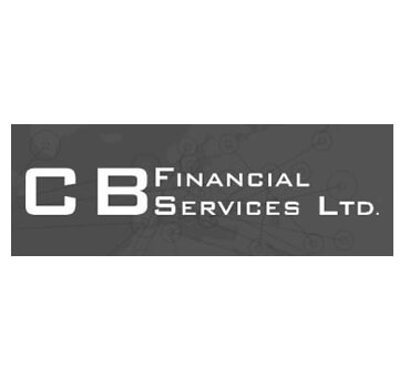 [Translate to FR:] Andere Kunden – CB Financial Services