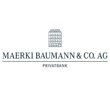 [Translate to FR:] SOBACO InCore Outsourcing Kunden-Community – Maerki Baumann Privatbank