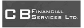 Zufriedene Kunden – CB Financial Services LTD