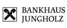 Our satisfied clients – Bankhaus Jungholz