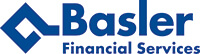 Basler Financial Service
