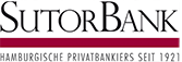 Sutor Bank Hamburgische Privatbankiers